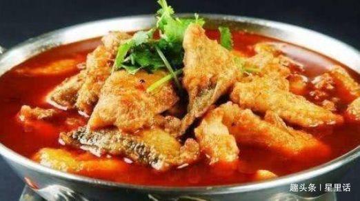 猪脆骨 解馋下饭的家常菜,颜值与美味并存,吃一口满嘴香,请客必备