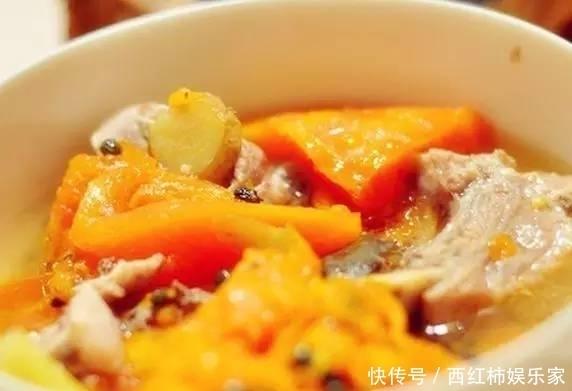 洗净|一家三口的家常菜,有荤有素还有汤,天天吃都不腻!